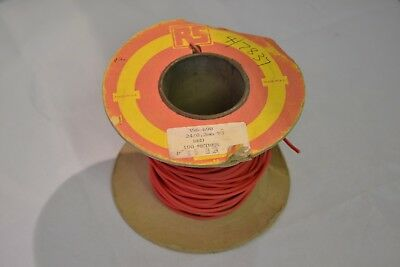 24//0.2VIOL Pro Power Equipment Wire 24//0.20mm Violet 100 Metres