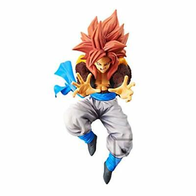 Dragon Ball GT Big Bang Kamehame HA!! SS4 Gogeta NEW Japan import Pre-order