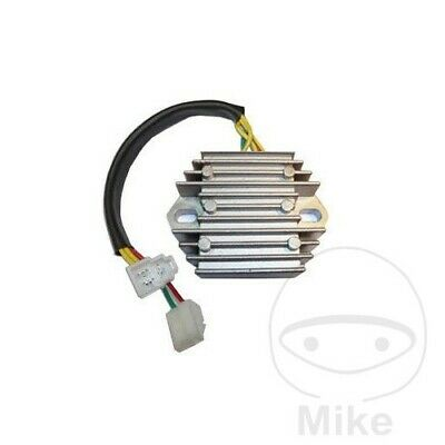 Hyosung GT 650 R Sport 2006-2007 Regulator Rectifier