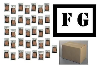 Magic the Gathering MTG FACTORY SEALED BOX 36 BOOSTER PACK-PER BOX CUSTOM REPACK