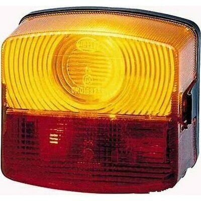 Bremslicht Blinker Heckleuchte rechts rear indicator / stop tail tail light rear