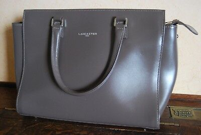 00 New Bag Eur 110 Picclick p New Lancaster Tote U76qZ