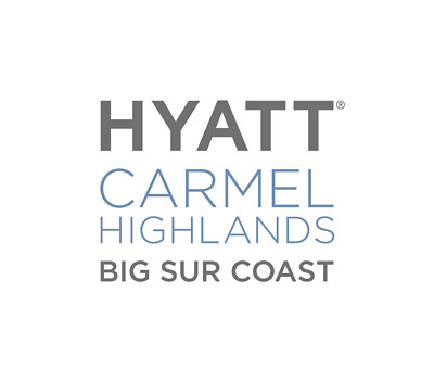 Hyatt Highlands Inn, 1880 Points, Gold Season, Annual, Timeshare, Deeded