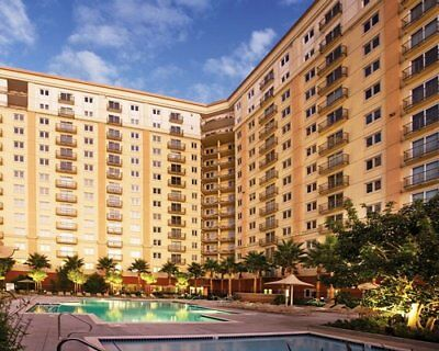 Worldmark By Wyndham 7,000 Annual Credits Timeshare For Sale