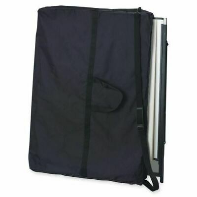 Acco 51901 Carrying Case for Presentation Easel - Black 51901