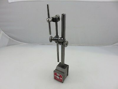 """VERMONT AMERICAN 14920  3//8/"""" DRIVE 9//32 REPLACEMENT DRILL CHUCK KEY 6167670"""