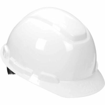 Hard Hats Bump Caps Hard Hats Face Shields Personal Protective