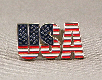 Usa New In High Quality Pin Badge New Cheapest On Ebay