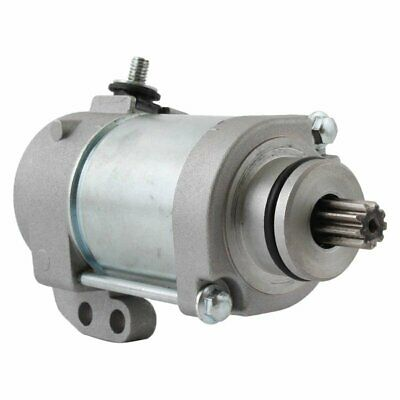 For KTM 250 EXC 2012 249cc Arrowhead Starter Motor