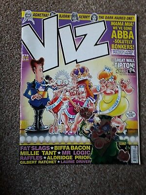 Viz Comic Issue 276 July 2018