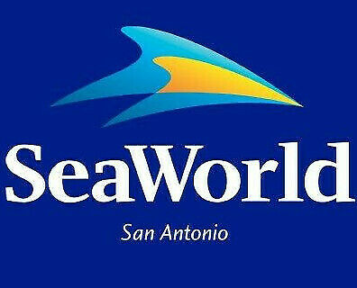 Seaworld San Antonio Ticket & All Day Dine $74 A Promo Discount Savings Tool