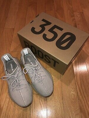 73e8ed358f8 VNDS ADIDAS YEEZY Boost 350 V2