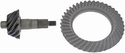 Dorman 697-176 Differential Ring And Pinion Set