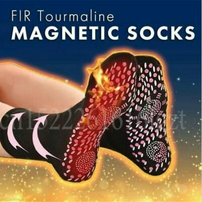 60% OFF ONLY FOR TODAY! Vita-Wear™ Magnetic Socks FREE SHIPPING