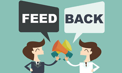 EBOOK GUIDA MANUALE 5000 FEEDBACK + Feedback IMMEDIATO