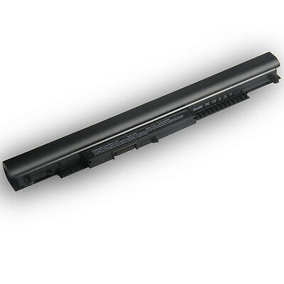 HS03 HS04 Rechargeable Laptop Battery for HP Spare 807957-001 807956-001 8076...