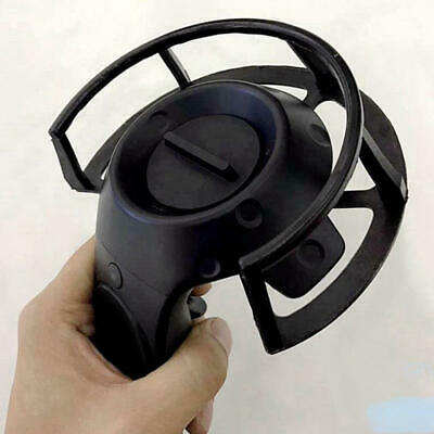 Controller Anti-collision Elastic Protective Cover For HTC Vive / PRO Headset 3D