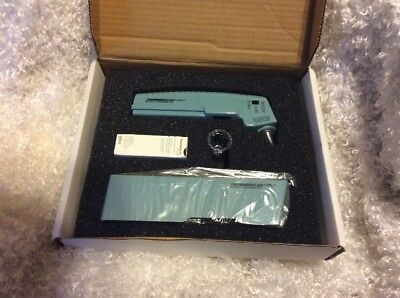 ThermoScan PRO LT Instant Thermometer With User Manual NIB!