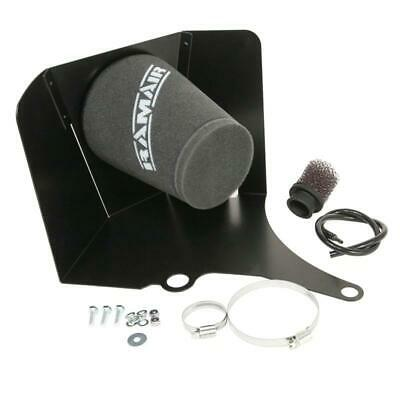 RamAir VW Polo 9N3 GTI 1.8T Performance Air Filter Induction Kit