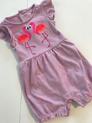 aa6355920465 CAT AND JACK~ Baby Girl Striped Leggings~ 3-6 Months NWT!! -  1.99 ...