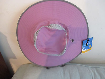 6c95ca17567 Sunday afternoons sunhat.Lotus hat sun protection fabric 50 +.Brand new  with tag