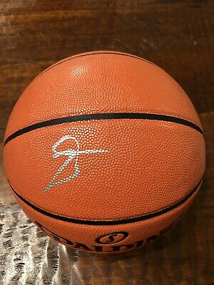 DONOVAN MITCHELL UTAH Jazz Signed NBA Basketball PSA DNA -  159.99 ... 4c96ce2d5