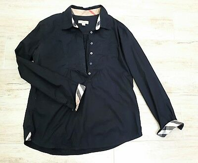Camicia Burberry ORIGINALE