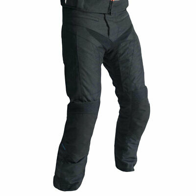 NEW RST Blade II CE Approved Waterproof Motorcycle Textile Trousers