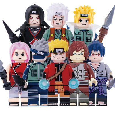 Action Figures Building Blocks Game of Thrones New Toys 2019 TV Movie Hobbies