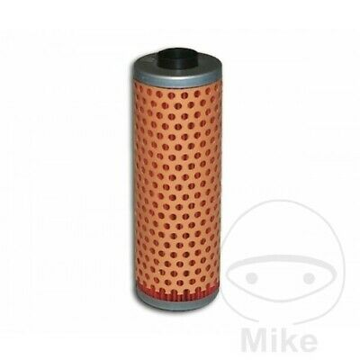 Hiflo Oil Filter (HF161) Fits For BMW R100 GS 87-94