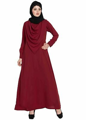 2c8f7a7c3c65d Middle East, World & Traditional Clothing, Clothing, Shoes ...