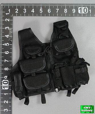 1:6 Scale DAM 78024 RUSSIAN OSN Police - M24 ASSAULT VEST
