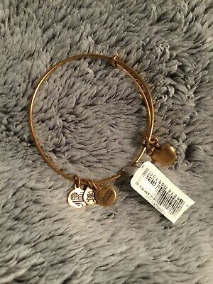 5bfcaf52a56d8 ALEX AND ANI Apple Of Abundance Bracelet Gold