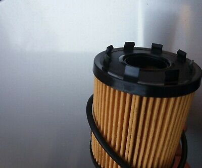 S6689N FILTRO CARBURANTE GASOLIO OPEL ASTRA G STATION WAGON 1.7 DT 1998 2000