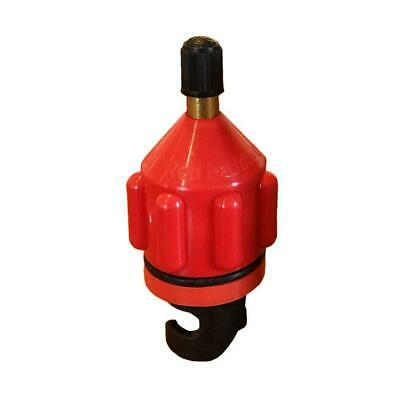 Red Paddle Co SUP Schrader Valve Inflation Adaptor