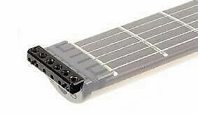 STEINBERGER Spirit 6-string Guitar Adaptor From Japan F/S