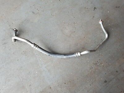 Ford Focus mk2 2007 1.8 TDCI - A/C PIPE AIR CONDITIONING PIPE HOSE
