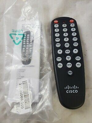 BRAND NEW CISCO DTA 170HD Digital Transport Adapter Cable