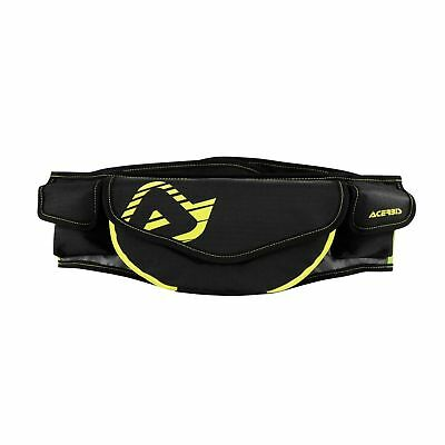 ACERBIS Ram Tool Waistpack FANNY WAIST BUM BAG TOOLS ENDURO GREEN LANE DIRT BIKE