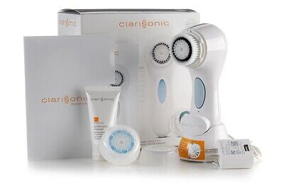 Clarisonic Aria 3 speeds Facial Sonic Skin Cleansing System