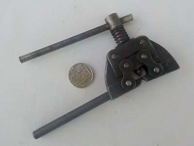 Vintage MCE Cycle or Bike Chain Splitter Tool