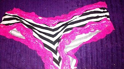 Underwear Size 14   Private