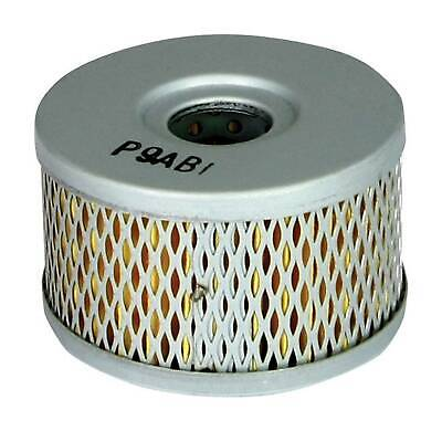 Suzuki LS650 PK1,PK2,PK3,PK4 Savage (Belt) 01-04 Filtrex Oil Filter HF137