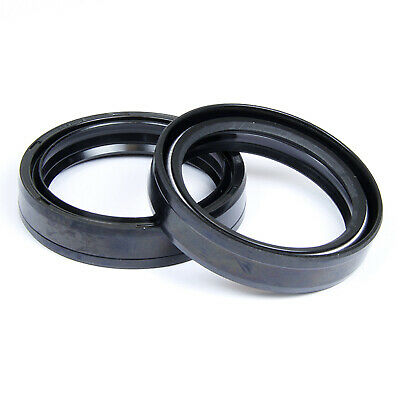 Honda XR 400 1996-2004 ProX Fork Oil Seals