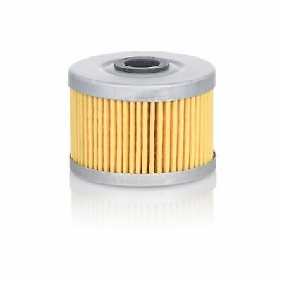 Kawasaki BN 125 Eliminator 1998 Filtrex Oil Filter (15410-KF0-315 HF112 X301)