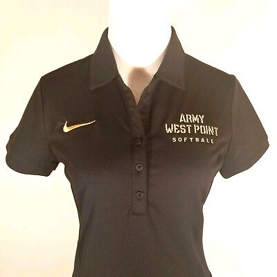 NIKE ARMY WEST Point Black Knights Therma-Fit Sweatshirt 3Xl ... 5cbb0d5dc