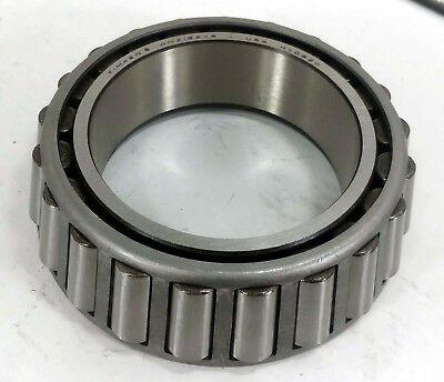"HM218248//HM218210 Tapered Roller Bearing Set 414 3.54/"" Bore"