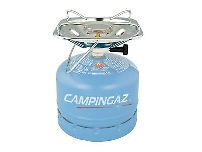 Fornello  Campingaz  31454 Super Carena R .