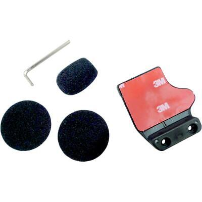 SENA SMH-A0201 Replacement Mounting Accessories Kit for SMH-10 INTERCOM