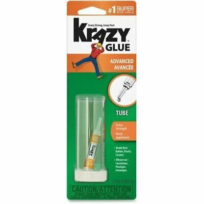 Elmer's Krazy Glue Plus 6155010300